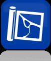 Издавање саобраћајно-техничких услова за израду планске документације