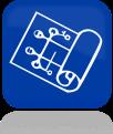 Издавање саобраћајно-техничких услова за израду Урбанистичких пројеката и пројеката препарцелације/парцелације