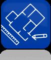 Издавање саобраћајно-техничких услова за Локацијске услове (на основу које се добија Грађевинска дозвола) према обједињеној процедури