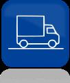 Решење за кретање, заустављање и паркирање теретних моторних возила кроз град Београд