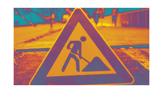 Затворена за саобраћај улица Браће Ковач