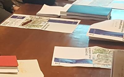 Радна група Скупштине града усвојила 1. извештај