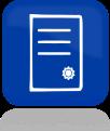 Давање одговора из области планирања саобраћаја и примене планираних решења дописа разних садржина везаних за планску документацију