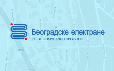 Затворена за саобраћај улица Тоше Јовановића